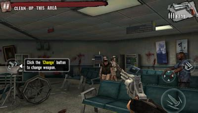 download game android zombie frontier 2 mod apk zombie frontier 3 mod apk v1 14 unlimited money
