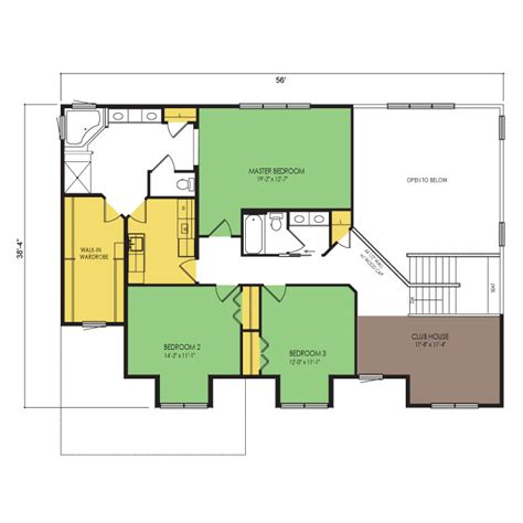 wausau home plans wausau home floor plans house design plans