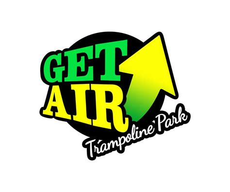 Get air trampoline park 63 photos trampoline parks 12160