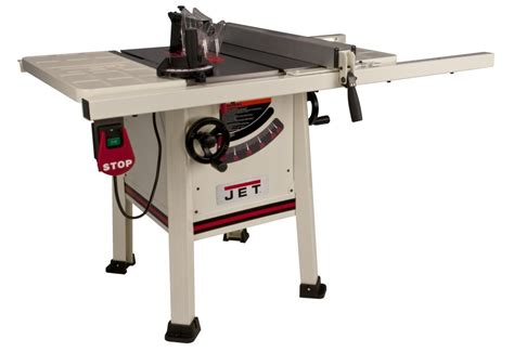 cabinet table saw reviews 2016 jet proshop 708494k jps 10ts cabinet table saw reviews