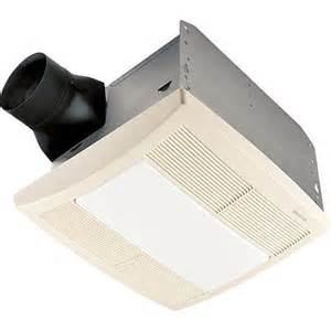 air care bathroom exhaust fans bp33 broan air care bath bathroom ceiling fan