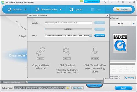 download youtube flac how to download and convert youtube to flac on mac
