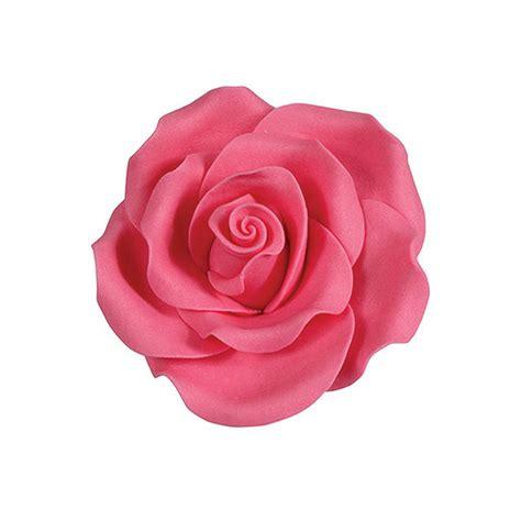 Set Pink By Z Shop by Zuckerrosen Set Pink 63mm Makeurcake