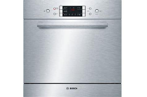 lave vaisselle bosch encastrable 1632 lave vaisselle encastrable bosch sce52m65eu inox 4134265
