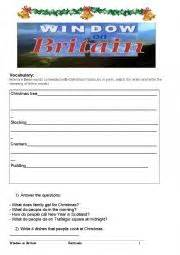 new year traditions worksheet worksheets and new year traditions