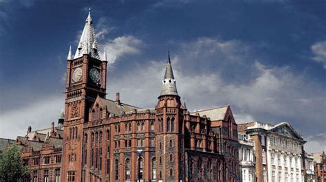 Of Liverpool Mba by International Business International Business Liverpool