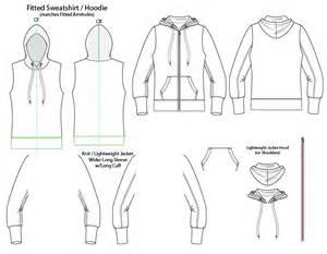 Adobe illustrator flat fashion sketch templates my practical skills