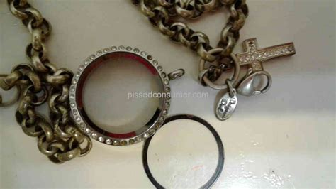 Origami Owl Consultant Reviews - 430 origami owl reviews and complaints pissed consumer