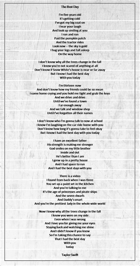 s gift lyrics 57 best images about lyrics on demons imagine
