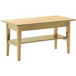 Quality Kitchen Tables Wood Tables Your Kitchen Design Inspirations And Appliances Quality Of Kamagra