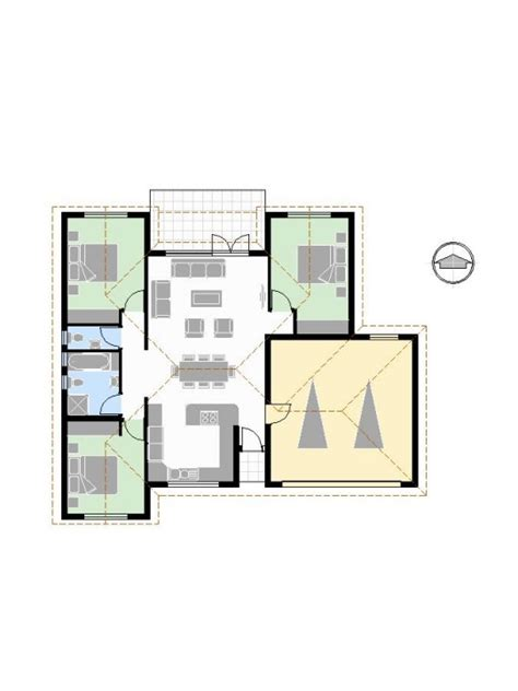concept plans 2d house floor plan templates in cad and