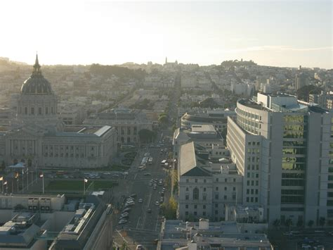 California State Courts Search File Looking West From Uc Hastings City And Ca State Courts San Francisco Jpg