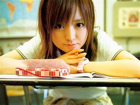wallpaper cute japanese cute asian girls hd wallpapers hd wallpapers backgrounds