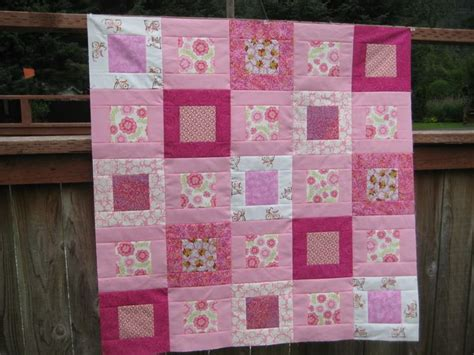 Easy Patchwork Patterns - 10 best quilt patterns images on quilting