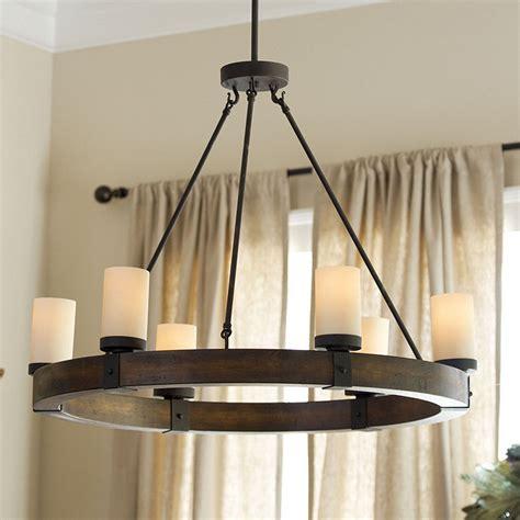 ballard designs chandelier arturo 6 light chandelier ballard designs