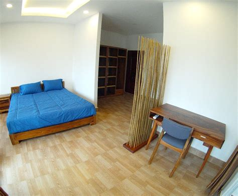 nice one bedroom apartment nice 1 bedroom apartment near russian market phnom penh