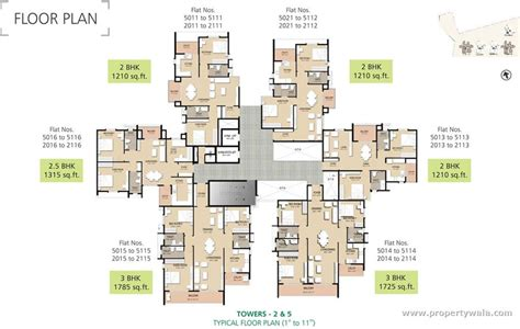 Floor Plan Insurance | floor plan insurance floor plan insurance 28 images sold