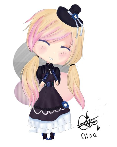 anime chibi editor cdm chibi by clara45910 on deviantart