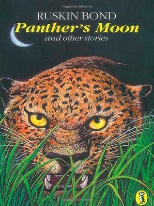 the moon moth and other stories books panther s moon and other stories puffin books ruskin