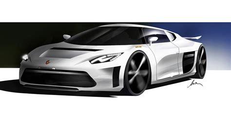 koenigsegg concept car koenigsegg thor concept by pietrekm on deviantart
