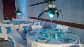 davaus net decoration salon bleu turquoise et gris