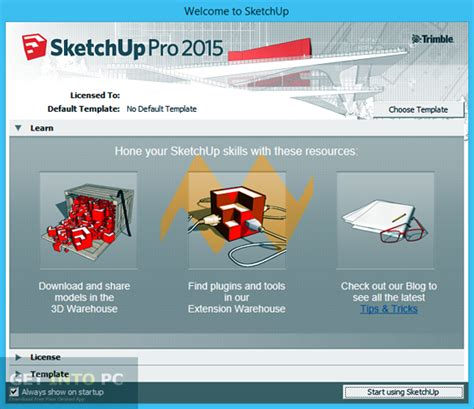 sketchup layout serial number sketchup pro 2015 free download