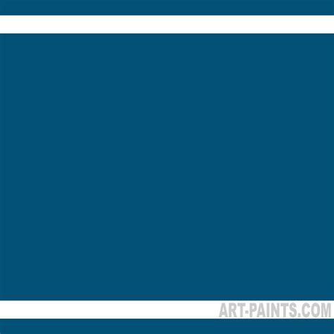blue acrylic enamel paints 13 blue paint blue color polyvine acrylic