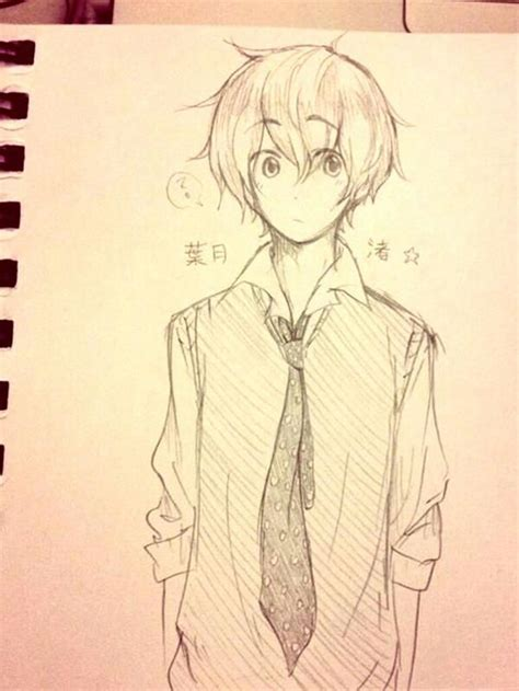 Phantom Anubis Neko S Lover Anime Amino Boy And Anime Drawing