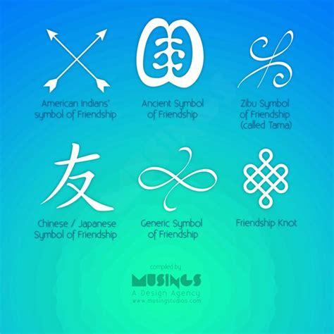friendship symbol tattoos friend tattoos cool celtic friendship symbol tattoos