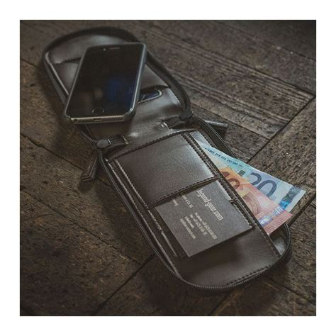 sw motech legend gear la smartphone bag revzilla