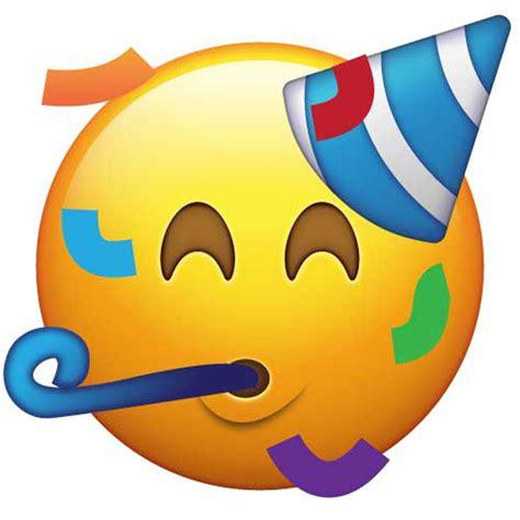 imagenes de emojines 10 emojis que necesitas en whatsapp y que pronto tendr 225 s