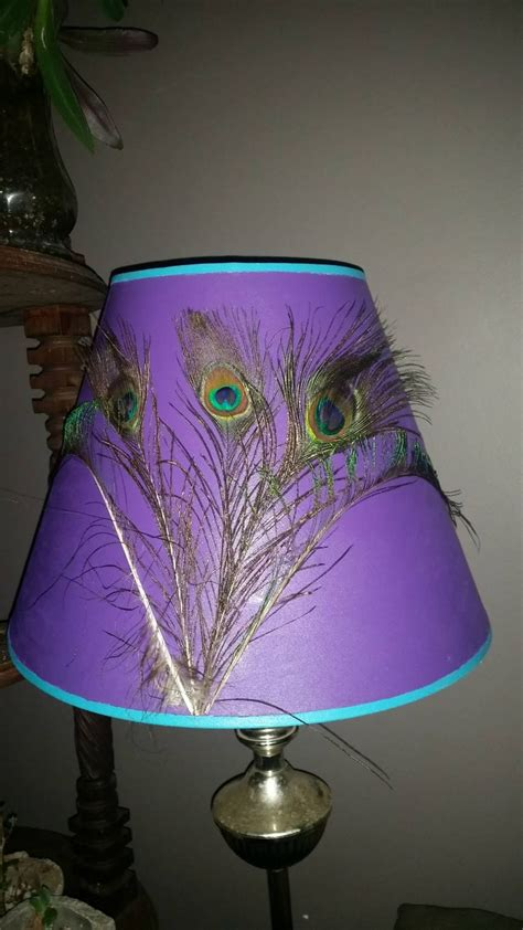 peacock feather christmas trees for sale 17 best images about crafts on glitter ornaments paint pens and mesh tree