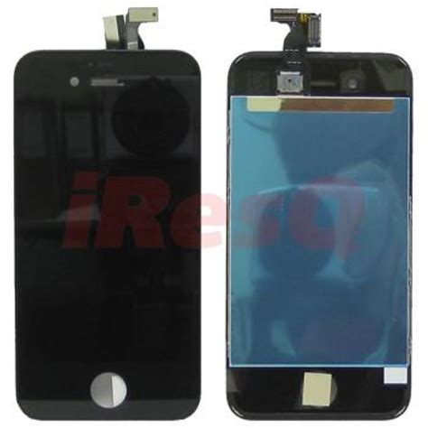 how to replace iphone 4s screen iphone 4s screen replacement parts