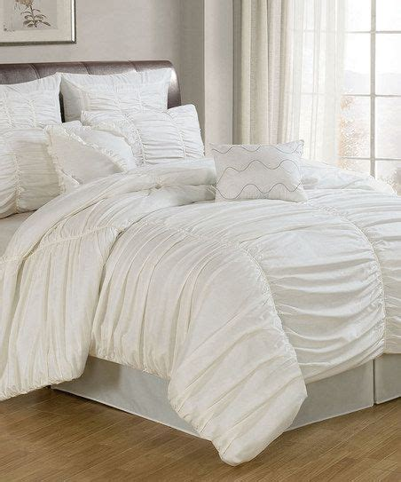 classic comforter sets and ps on pinterest