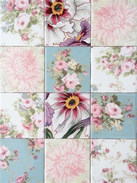Fabric Decoupage Projects - 17 best images about diy crafts home on