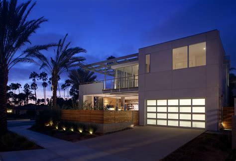 architecture san diego ca residential architecture la jolla shores house