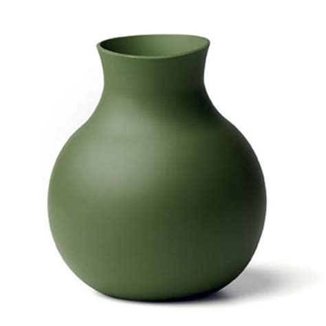 Vase In A Vase by 330x443px 23 13 Kb Vase 465673