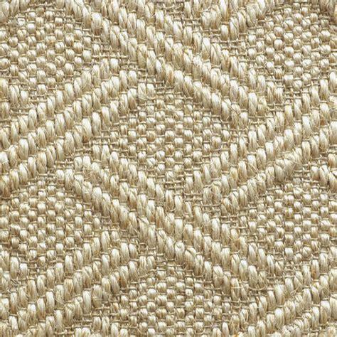 fibreworks rugs pathway sisal carpet sisal rugs fibreworks discount carpet
