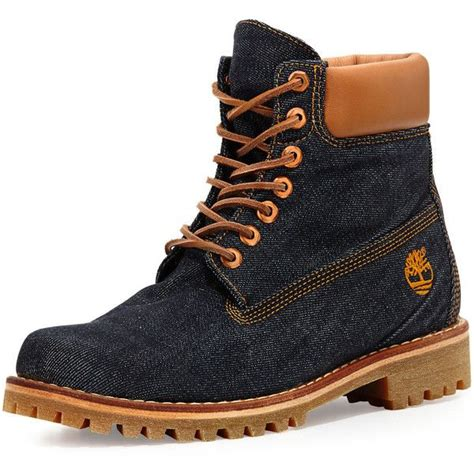 Timberland Boots 02 17 best ideas about timberland mens boots on