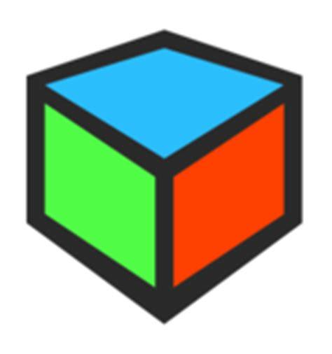 rubik würfel tutorial 3d cube puzzle vector download 1 000 vectors page 1