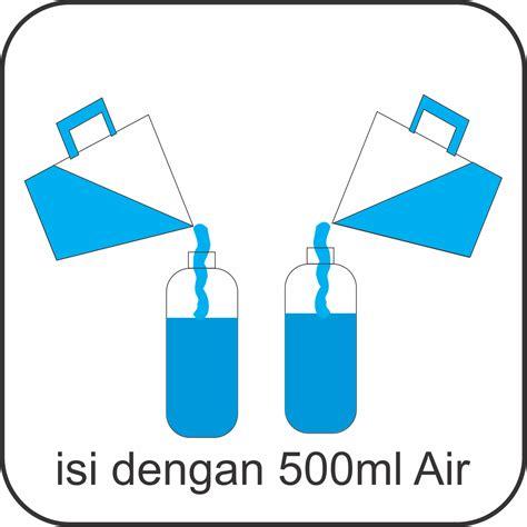 Nutrisi Hidroponik Ab Mix Yang Bagus nutrisi ab mix hidro j