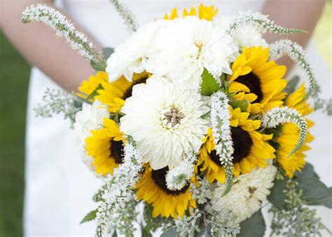 wedding flower bouquets photos wedding flowers decoration