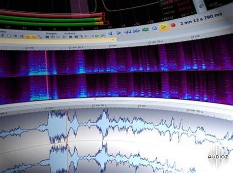 tutorial wavelab 8 download groove3 wavelab 8 5 update explained tutorial