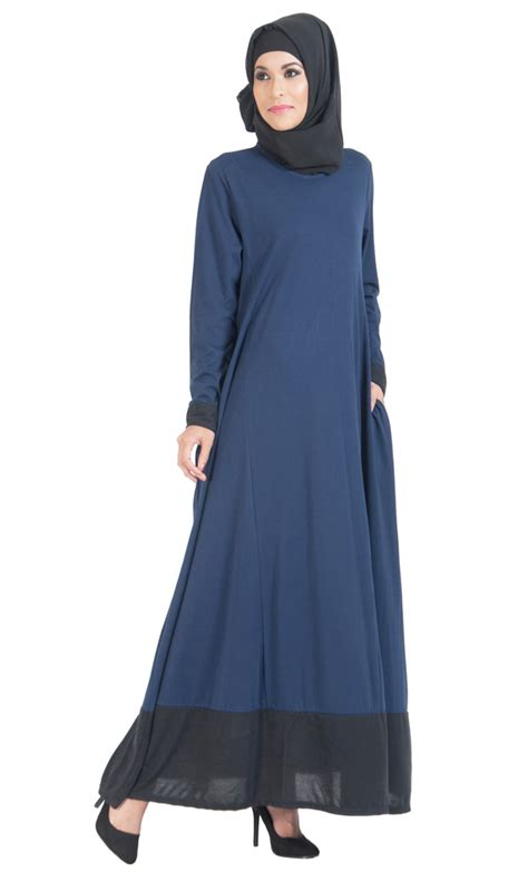 abaya maxi dress everyday knit maxi dress abaya