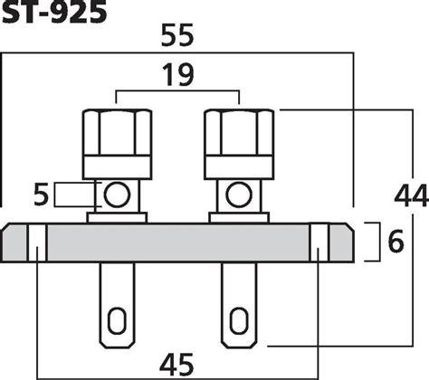 harness wiring deere pf80988 free wiring