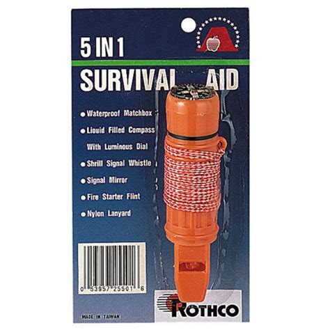 survival whistles survival whistle be heard