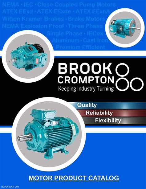 brook crompton bs5000 wiring diagram 36 wiring diagram