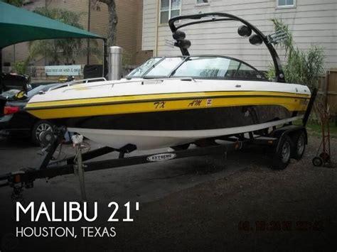 malibu boats sydney 187 boats for sale 187 ski and wakeboard boats 187 search