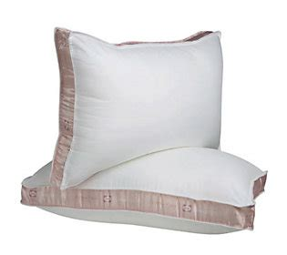 Sealy Posturepedic Pillows Firm sealy posturepedic firm support maxiloftpillows