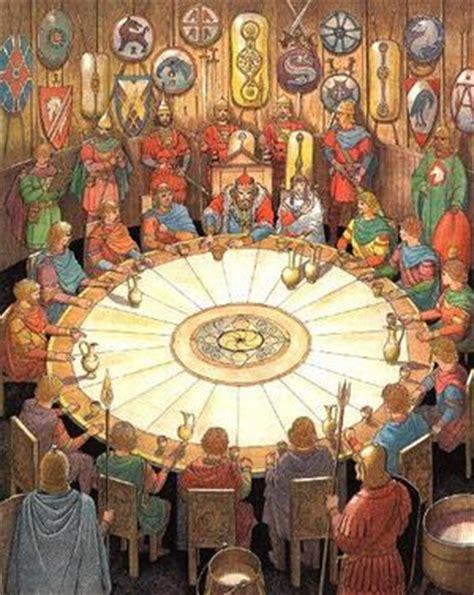 arthur legend logic evidence books arthurian
